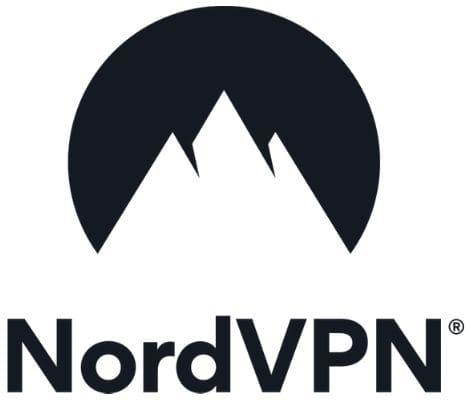 海外からHuluを視聴する方法:NordVPN