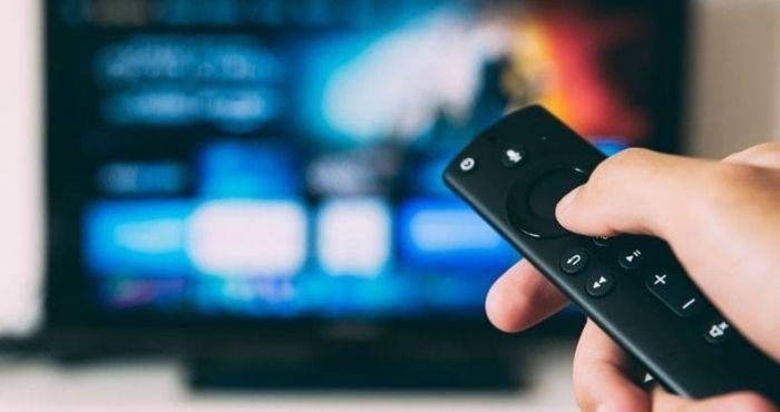 まとめ:Netflix向けのVPNサービスを使えば海外からでも日本のNetflixが視聴可能!