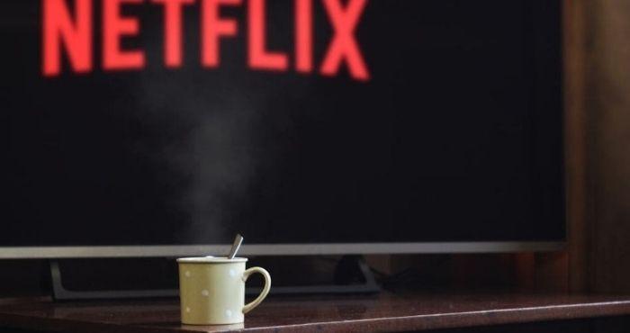 Netflix向けのVPNサービス3選