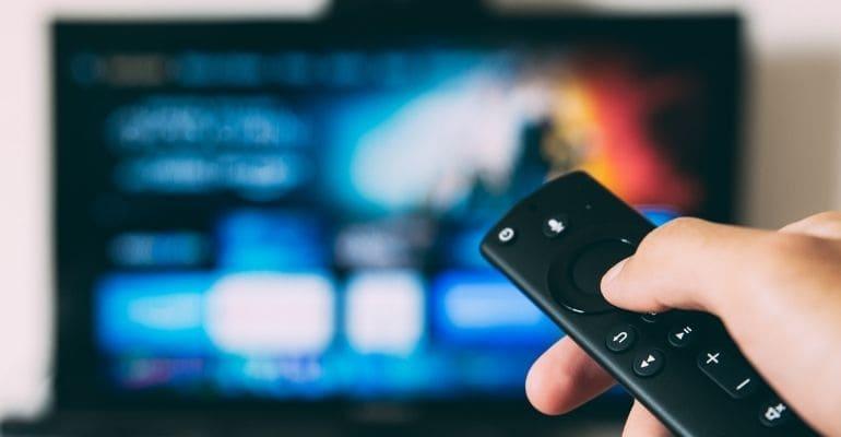U-NEXTを海外から視聴するにはVPNを利用すればいい!