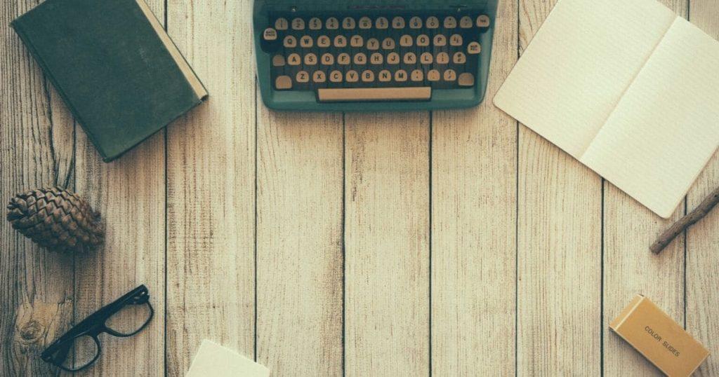 まとめ:ブログ記事の変更後は反映されるまでに時間がかかる