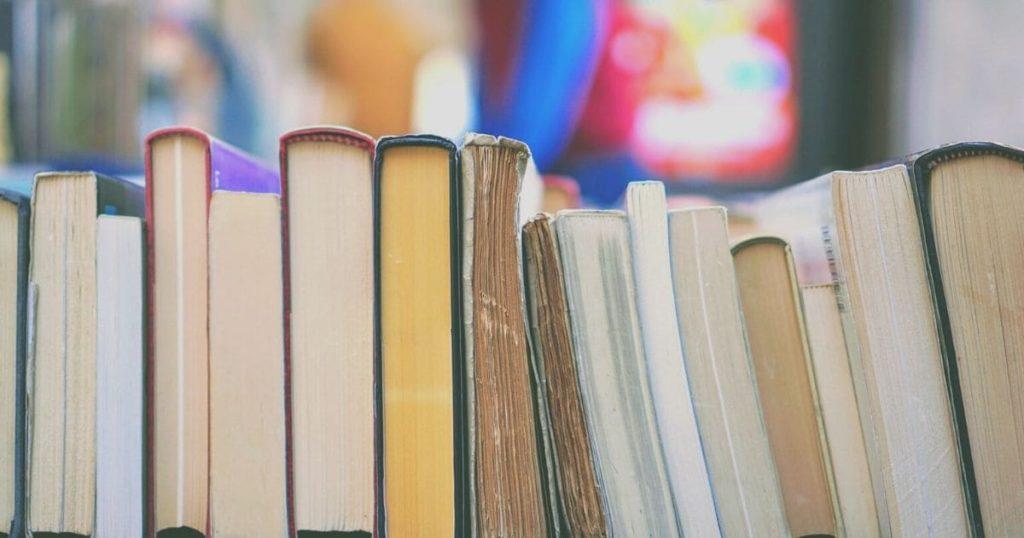 生き方が分からない20代が今読むべき本14選