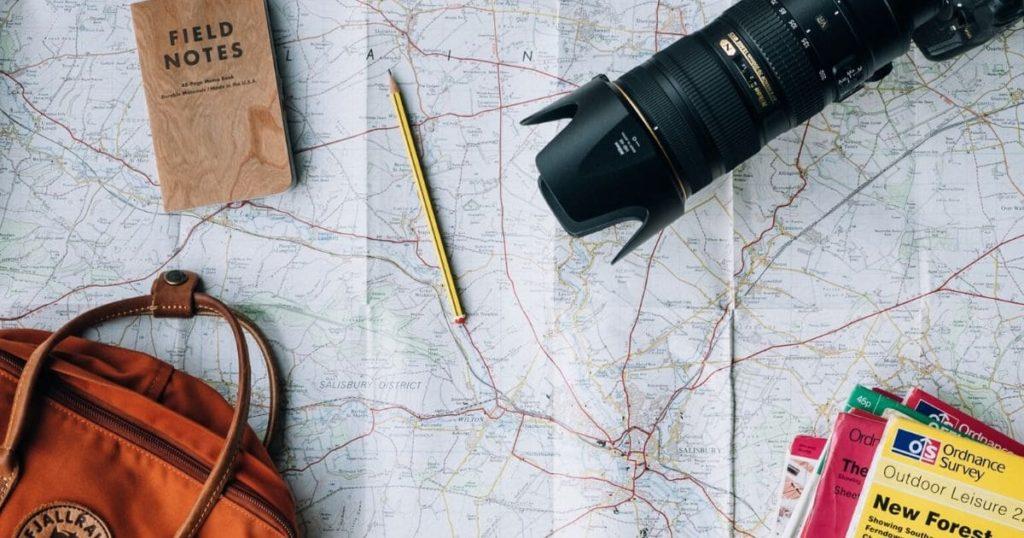 英語を話せるメリット:旅人として感じた英語の恩恵
