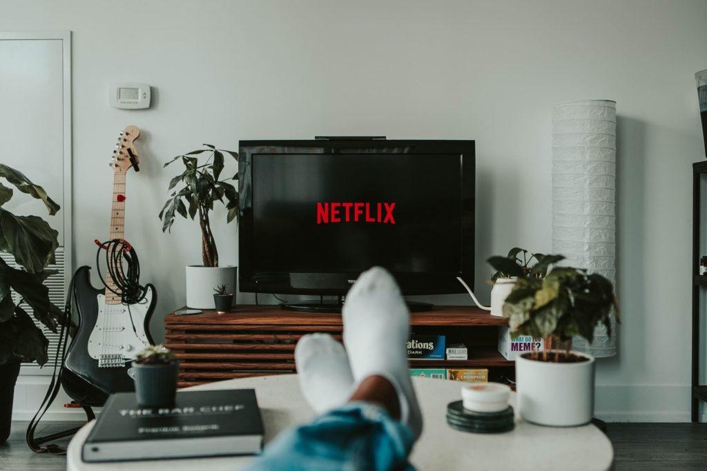 まとめ:Netflixのジブリ映画を日本で見るためにはVPNが必要です。
