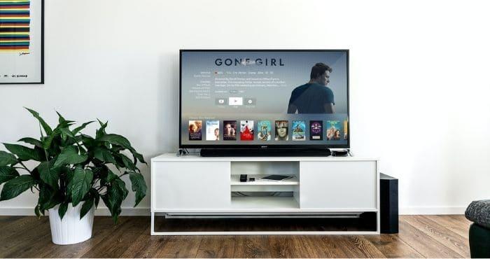 Netflix Partyとは?使い方はとってもカンタン。