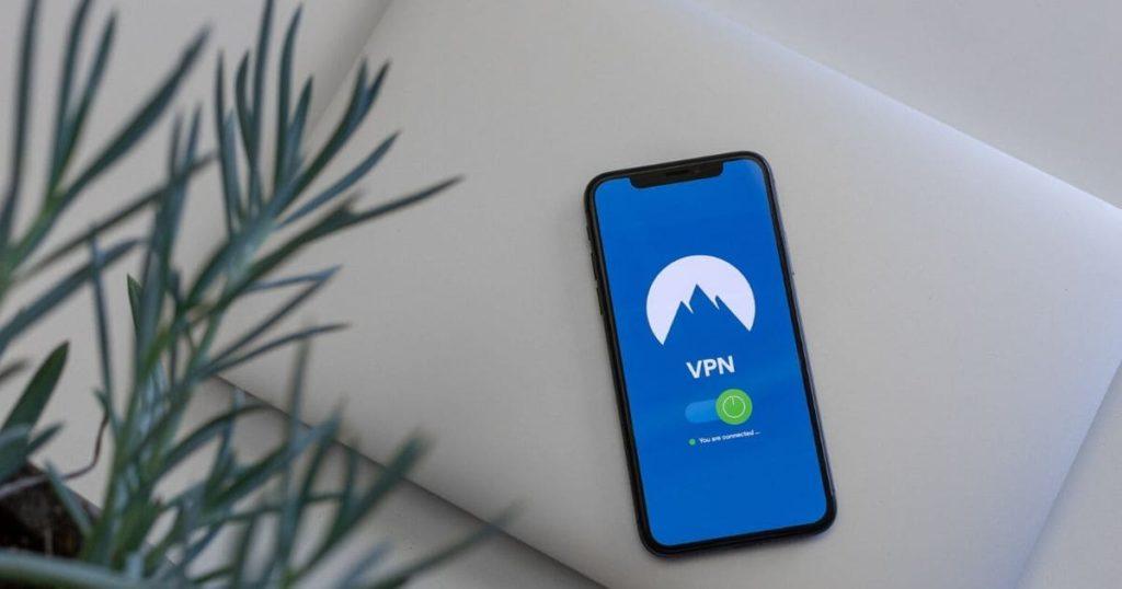 まとめ:NordVPNの使い方はカンタン3ステップ。カスタマーサービスの対応も大満足。
