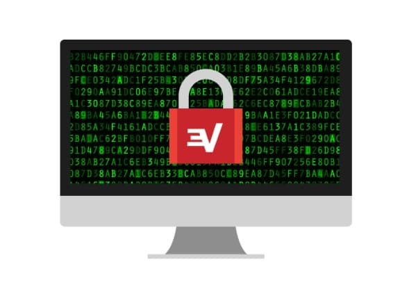 VPN個人利用の必要性とは?【場面別】2