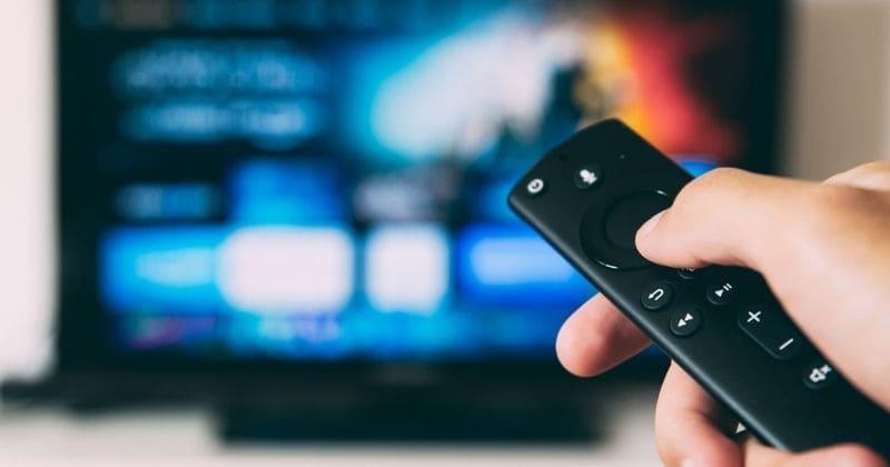 まとめ:Netflixアメリカ版を日本で見るためにはVPNが必須!