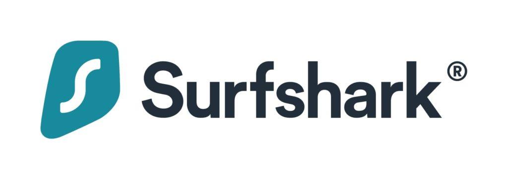 SurfsharkとCyberghostを比較したところSurfsharkの完封勝利だった。