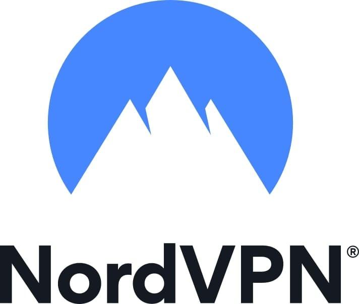おすすめVPN3位:NordVPN