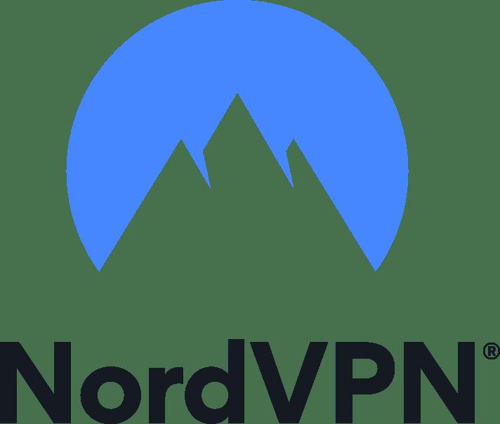 人気No.1のNordVPN: 最速のサーバーで動画視聴向け