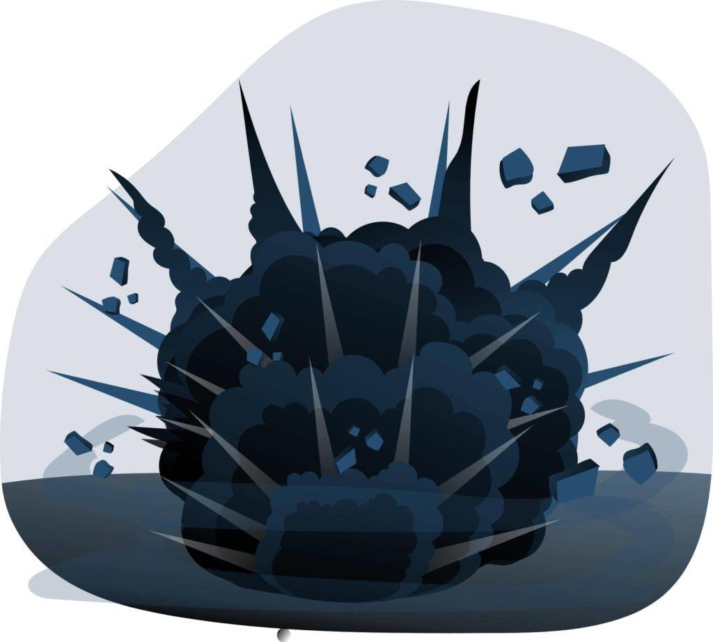 anitube等では「魔女の宅急便」のフル動画は見つからない上、無料視聴は危険。
