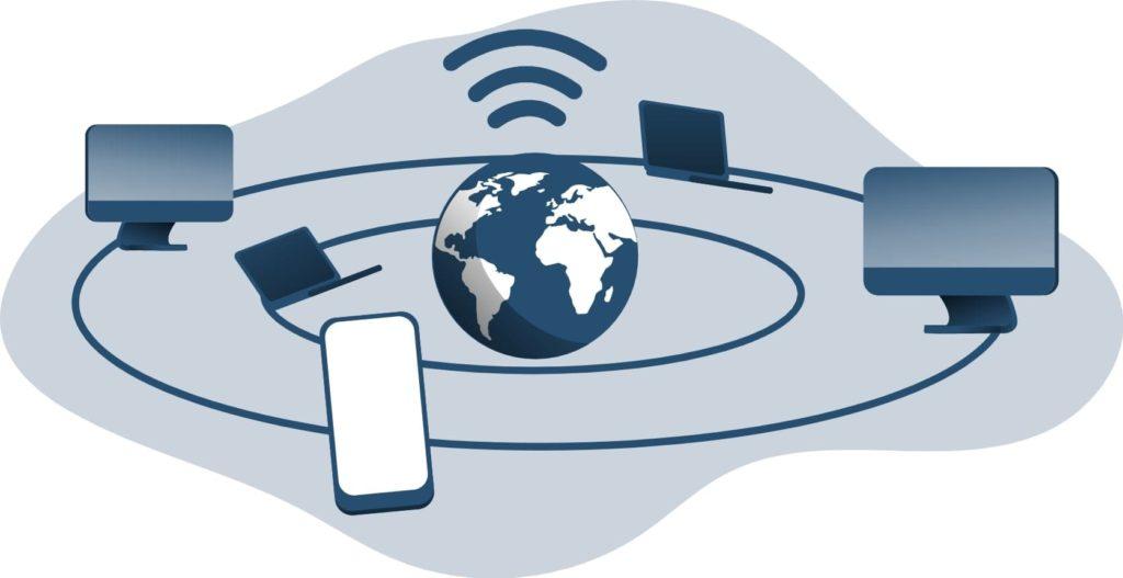BBC iPlayerを日本で視聴する方法【VPNサービスを利用】