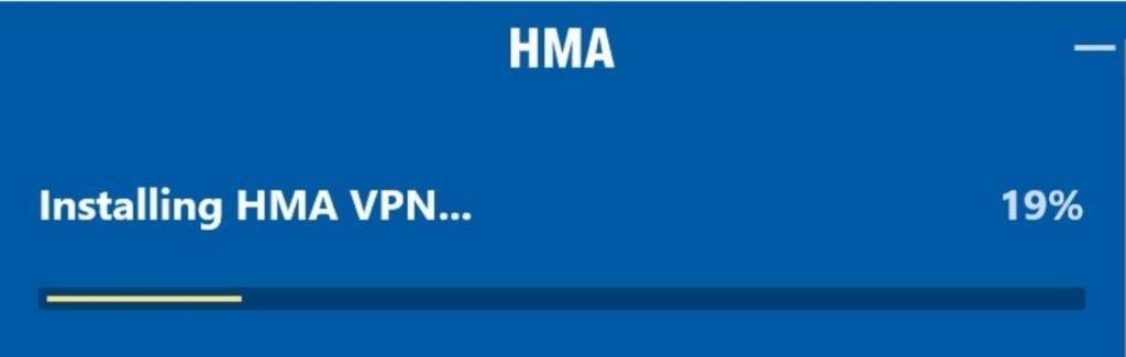 HMA(hide my ass)の使い方を購入手順から解説12