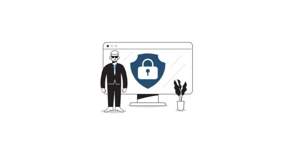 まとめ:ネットバンキングは基本的に安全。危ない使い方をしなければ危険性は最小限に抑えられる