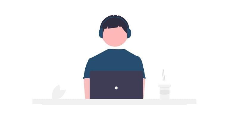【インターリンク】マイIPの使い方手順を解説:購入編