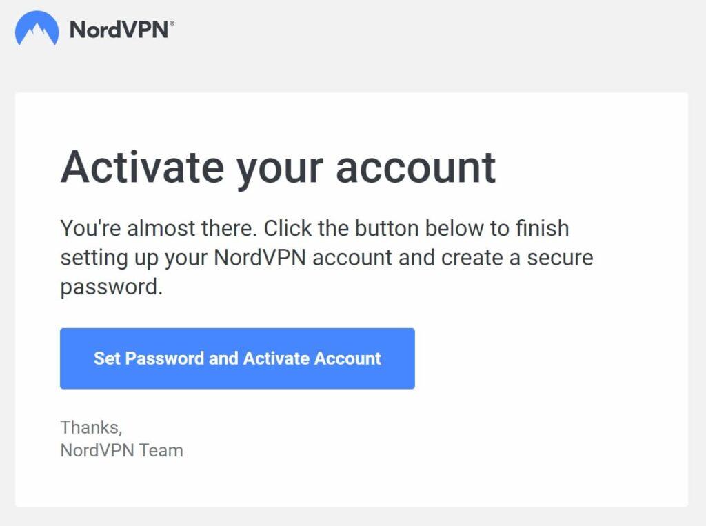 VPNを使って日本のNetflixを海外から視聴する方法8