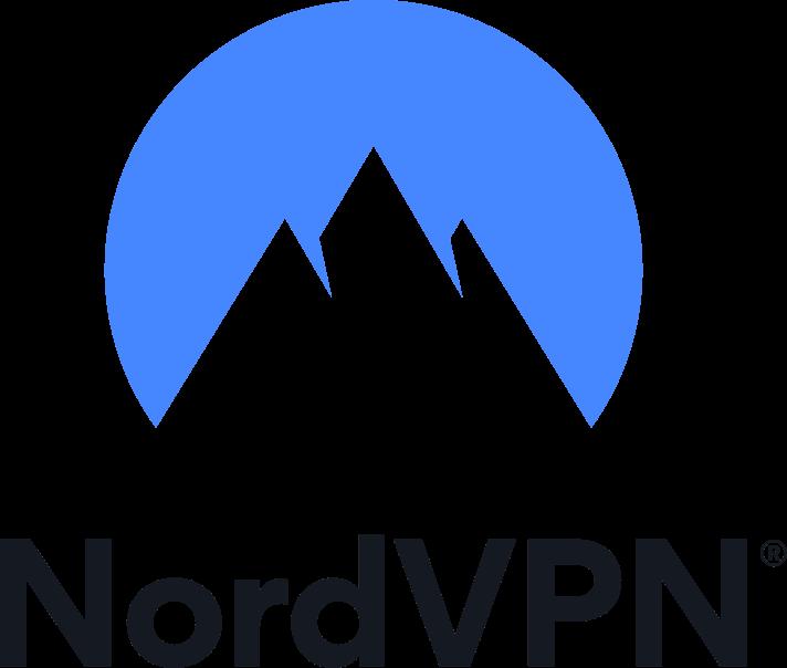VPNを使って日本のNetflixを海外から視聴する方法